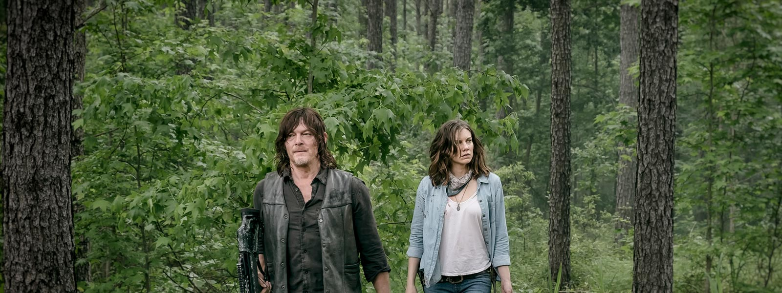 the-walking-dead-episode-903-daryl-reedus-maggie-cohan-pre-800×600