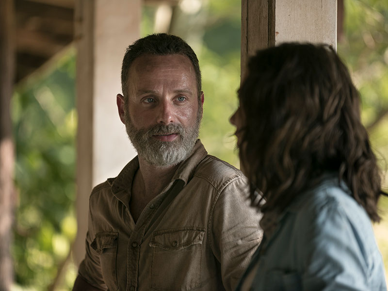 the-walking-dead-episode-903-rick-lincoln-maggie-cohan-800×600-inside