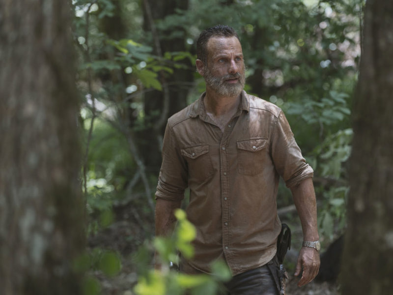 the-walking-dead-episode-904-rick-lincoln-forest-1200×707