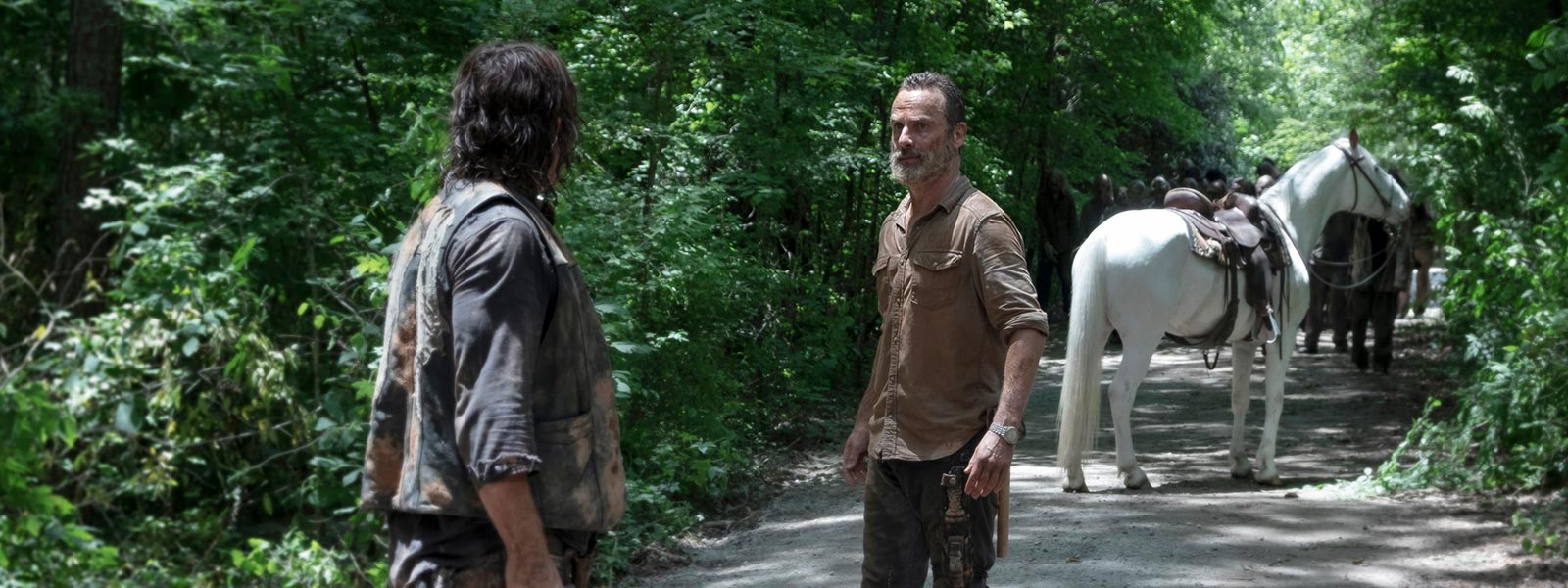 the-walking-dead-episode-904-rick-lincoln-post-800×600