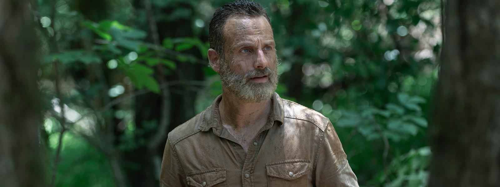 the-walking-dead-episode-904-rick-lincoln-pre-800×600
