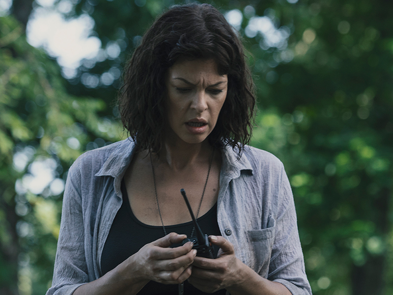 the-walking-dead-episode-905-anne-mcintosh-gallery-800×600