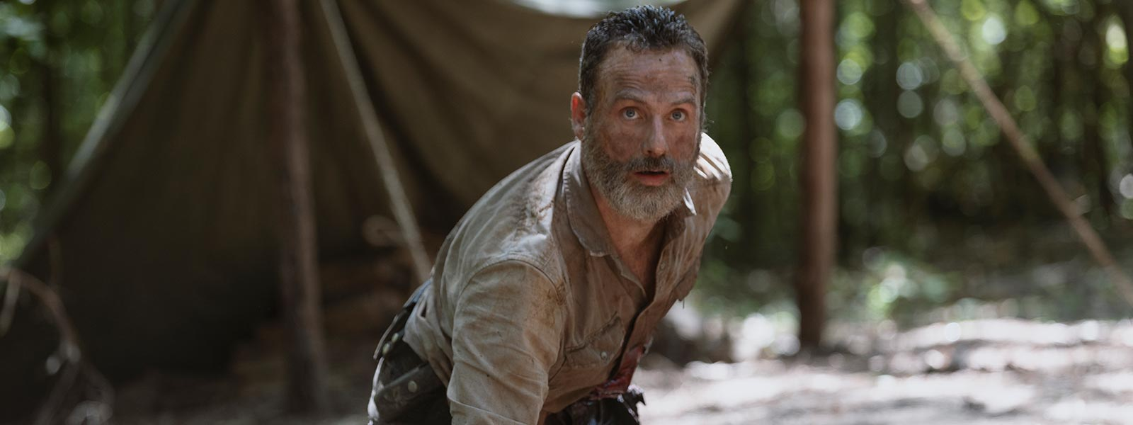 the-walking-dead-episode-905-rick-lincoln-post-800×600