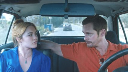 Inside The Little Drummer Girl: Season 1, Episode 2