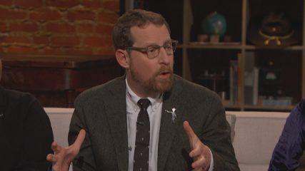 Talking Dead: Highlights:  Season 9, Episode 5