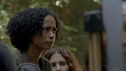 Next On The Walking Dead: Season 9, Episode 7