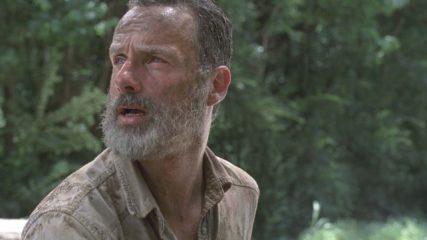 (SPOILERS) Inside The Walking Dead: Season 9, Episode 5