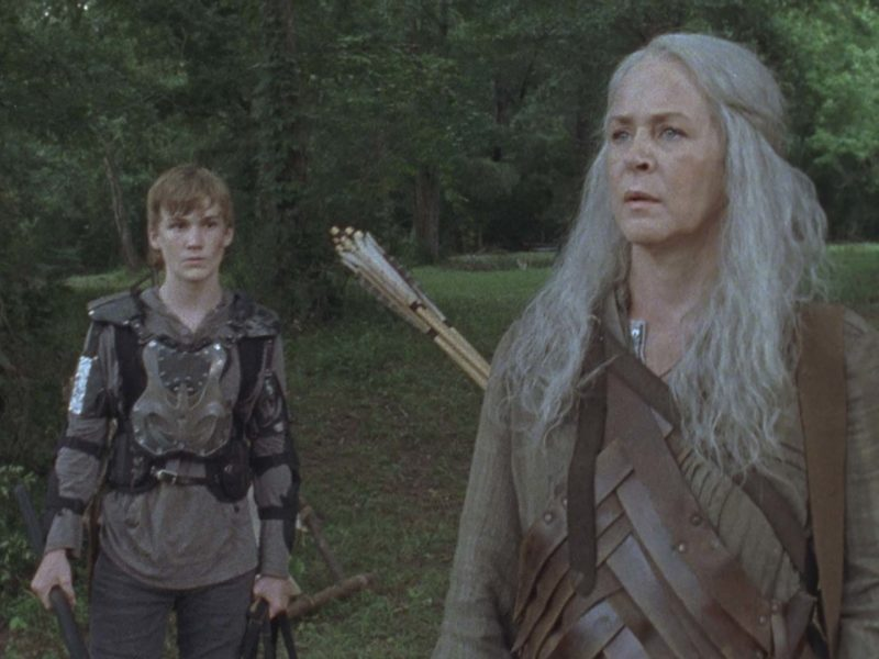 TWD_S9_907_SP