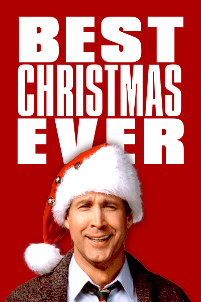 best-christmas-ever-2018-key-art-national-200x200_ShowPoster_withLogo