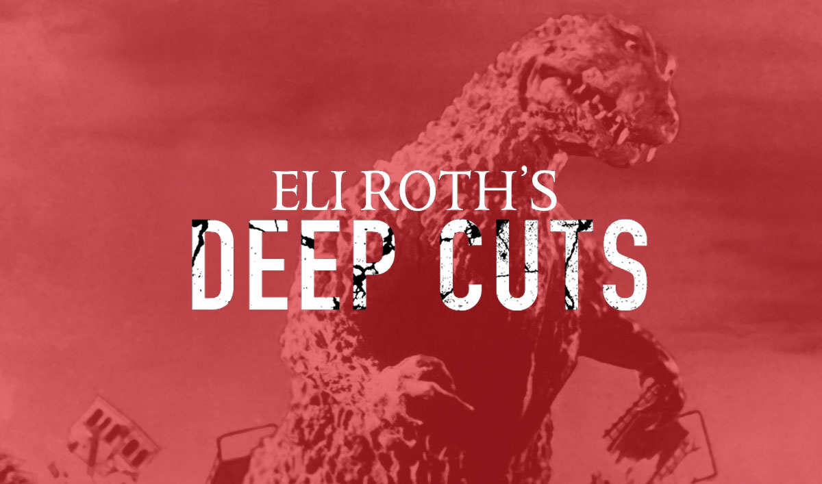 Monsters Reflect Society's Fears in These Enduring Entries in the Creature Feature Genre