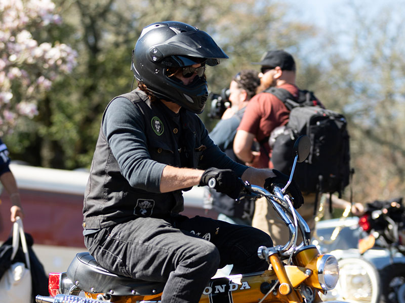 ride-with-norman-reedus-302-norman-bike-800×600-v2