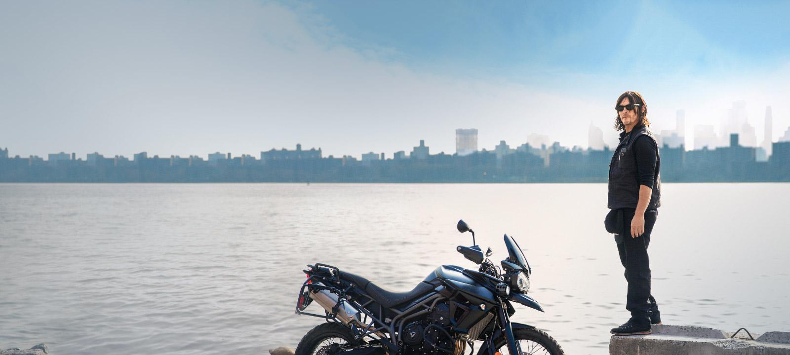 ride-with-norman-reedus-S3-temp-key-art-800x600_MobileWeb_HomeHero