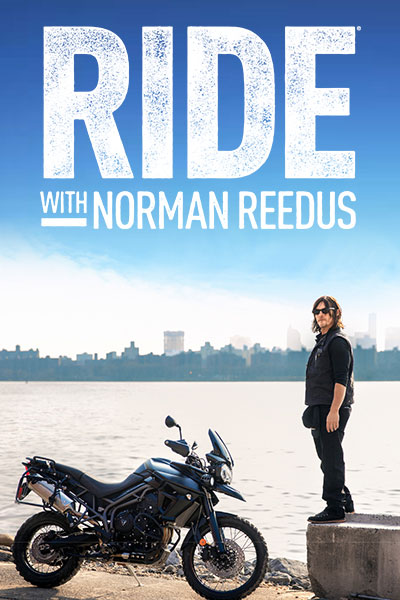 ride-with-norman-reedus-S3-temp-key-art-200×200