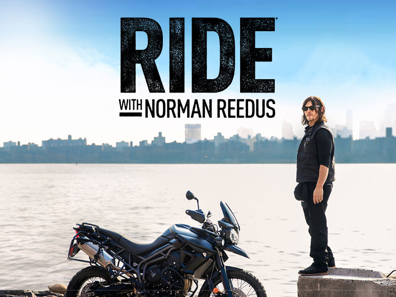 ride-with-norman-reedus-S3-temp-key-art-800×200