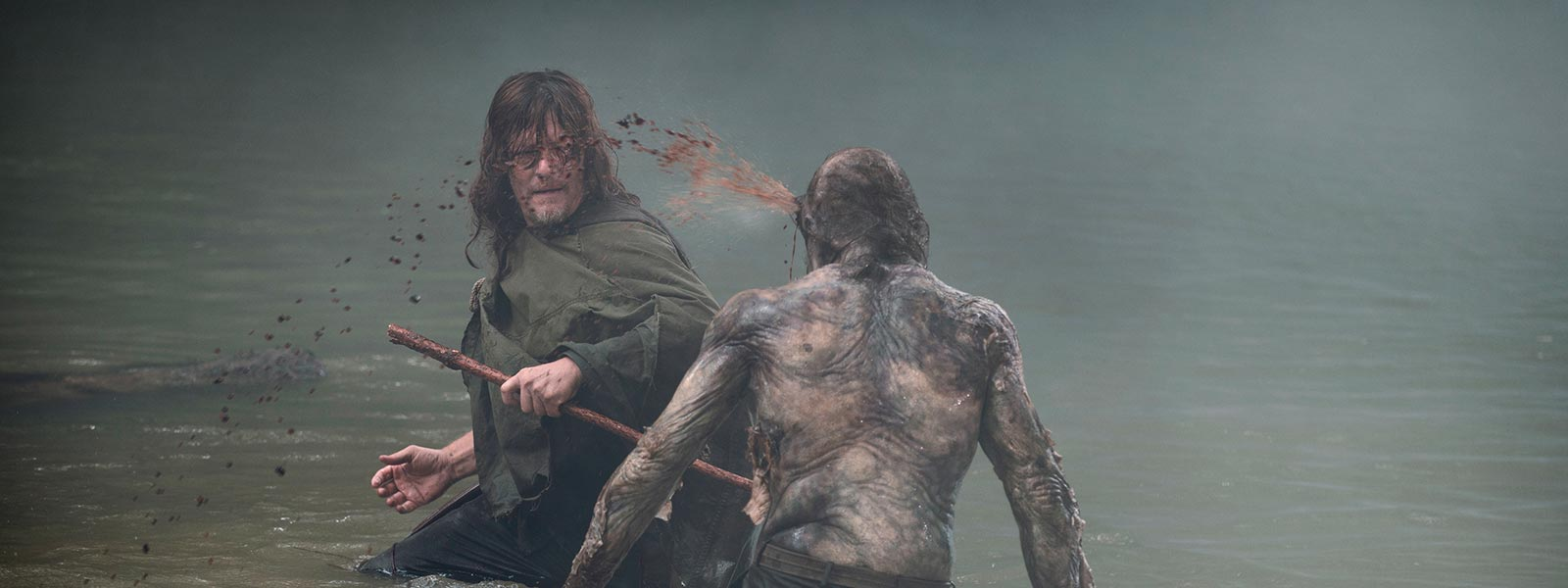 the-walking-dead-episode-906-daryl-reedus-post-800×600