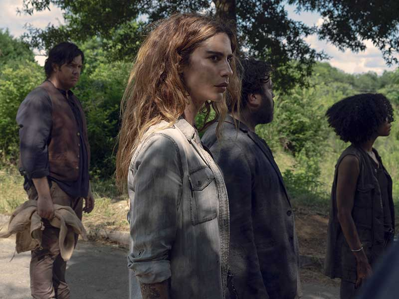 the-walking-dead-episode-907-magna-hilker-800×600-inside
