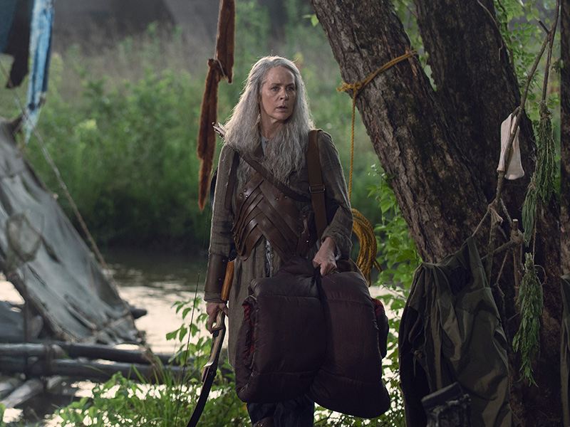 the-walking-dead-episode-907-pre-carol-mcbride-pre-800×600