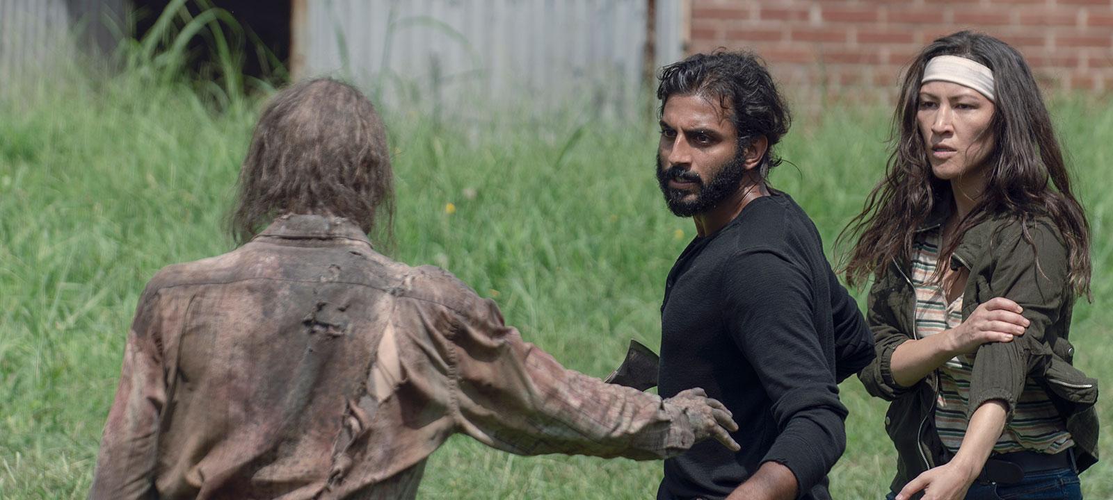 the-walking-dead-episode-907-siddiq-nash-800×600-interview