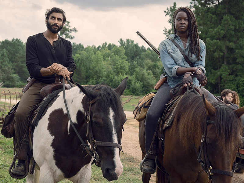 the-walking-dead-episode-908-siddiq-nash-michonne-gurira-800×600-inside