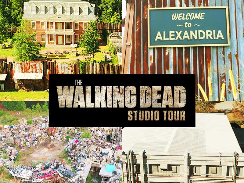 the-walking-dead-studio-tour-800×600