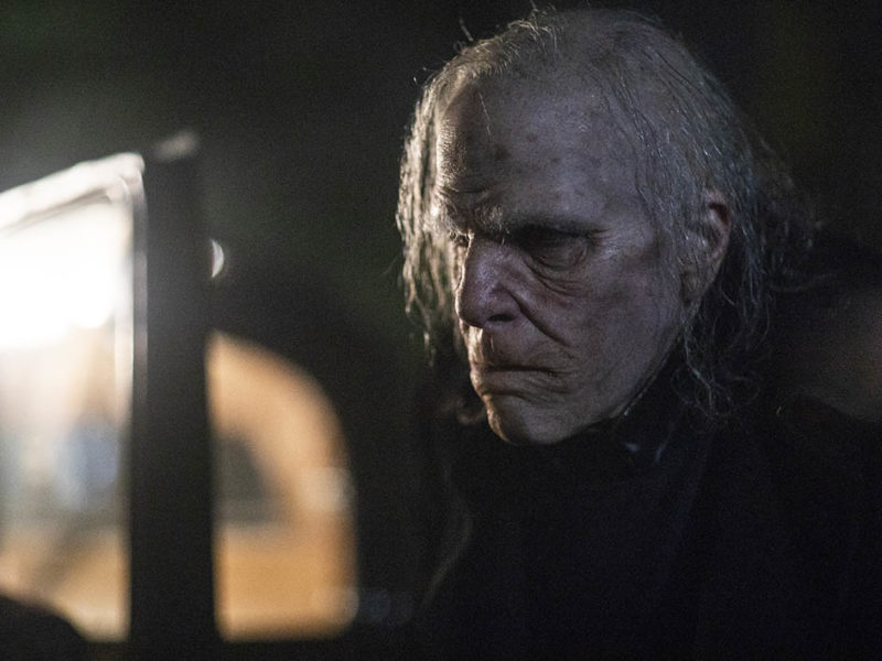 NOS4A2_103_zachary-quinto-charlie-manx-first-look-amc-1200×707
