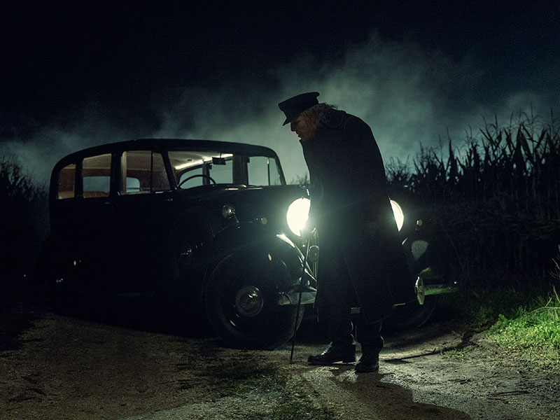 nos4a2-first-look-charlie-manx-car-quinto-800×600