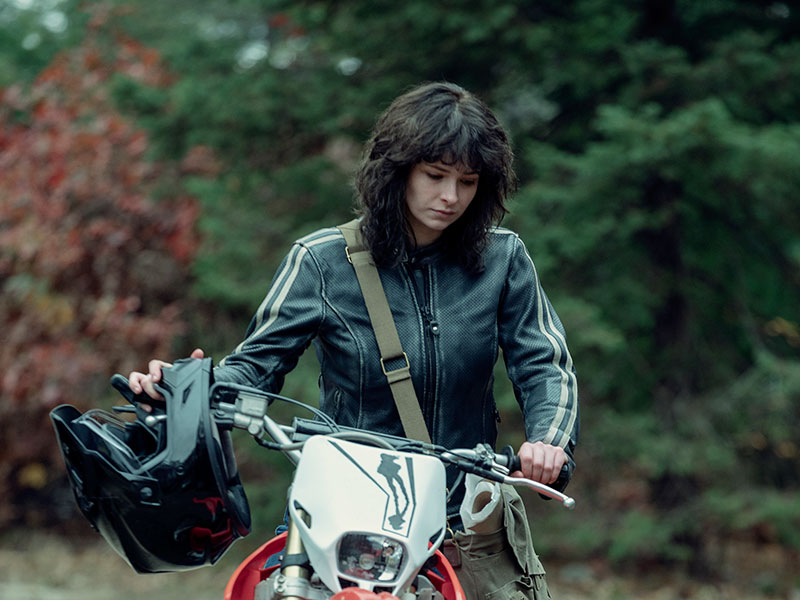 nos4a2-first-look-vic-cummings-bike-800×600