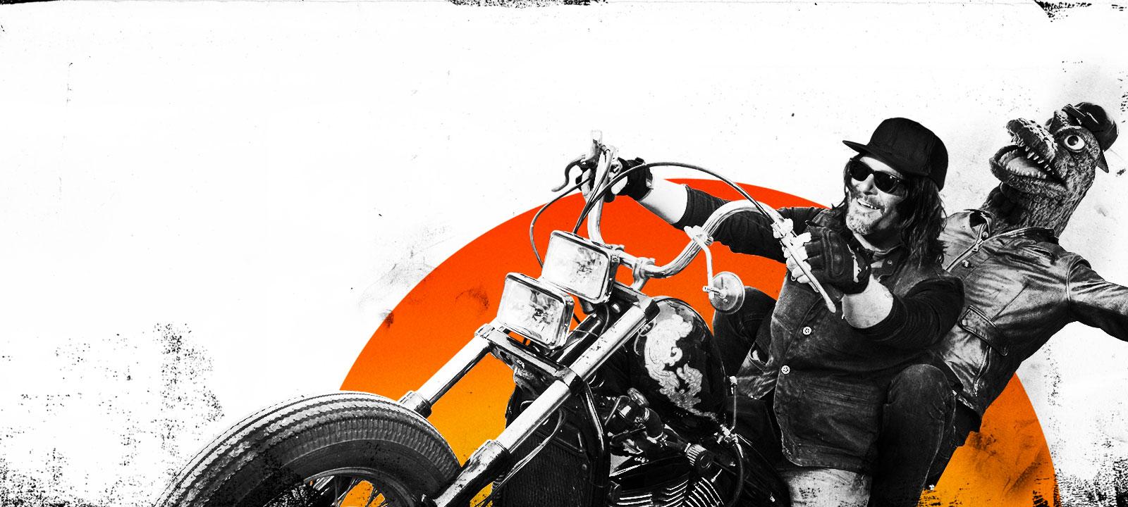 ride-with-norman-reedus-S3-key-art-800x600_MobileWeb_HomeHero_F