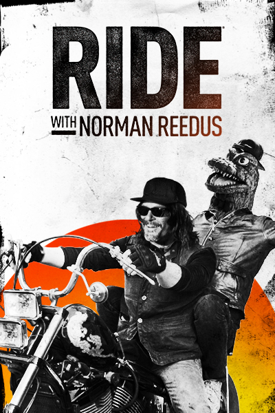ride-with-norman-reedus-S3-key-art-200x200_ShowPoster_withLogo_F
