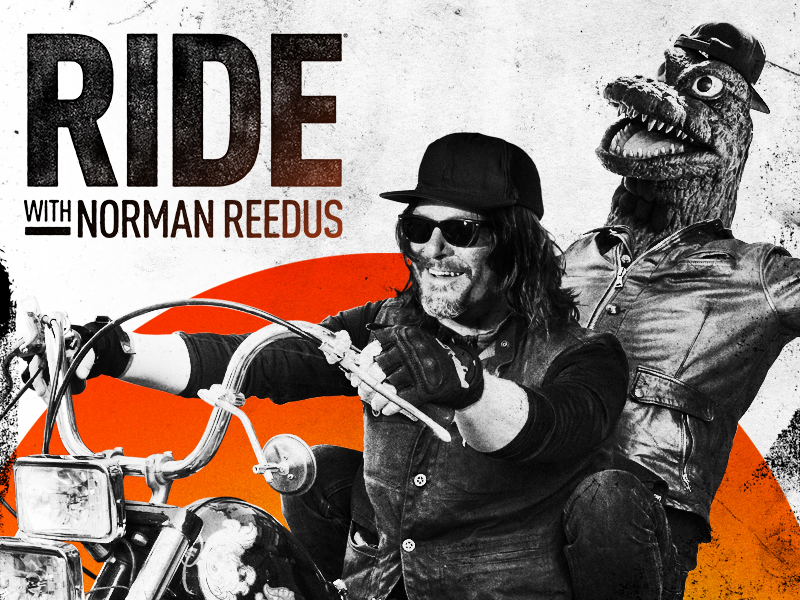 ride-with-norman-reedus-S3-key-art-800x200_MobileWebFooter_withLogo_F