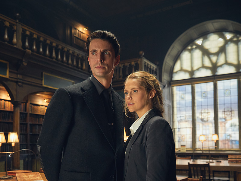 discovery-of-witches-S1-gallery-matthew-goode-diana-palmer-800×600-headspace