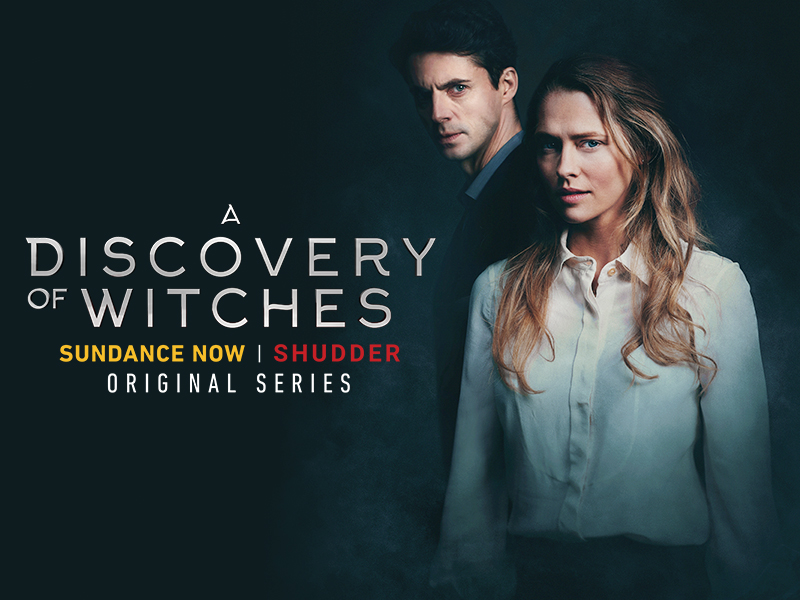 discovery-of-witches-S1-key-art-800x200_MobileWebFooter_withLogo