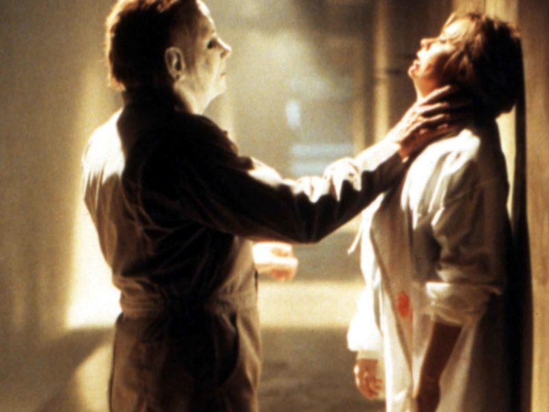 halloween-6-curse-of-michael-myers-3000×3000