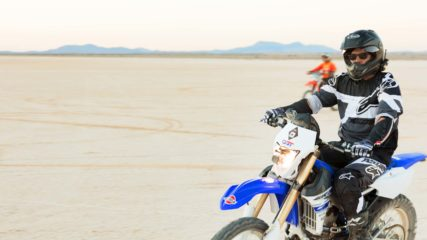 Death Valley: Dante's View