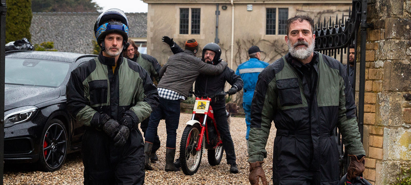 ride-with-norman-reedus-301-andrew-lincoln-jeffrey-dean-morgan-800×600