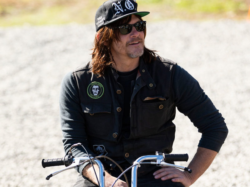 ride-with-norman-reedus-302-norman-bike-sit-1200×707