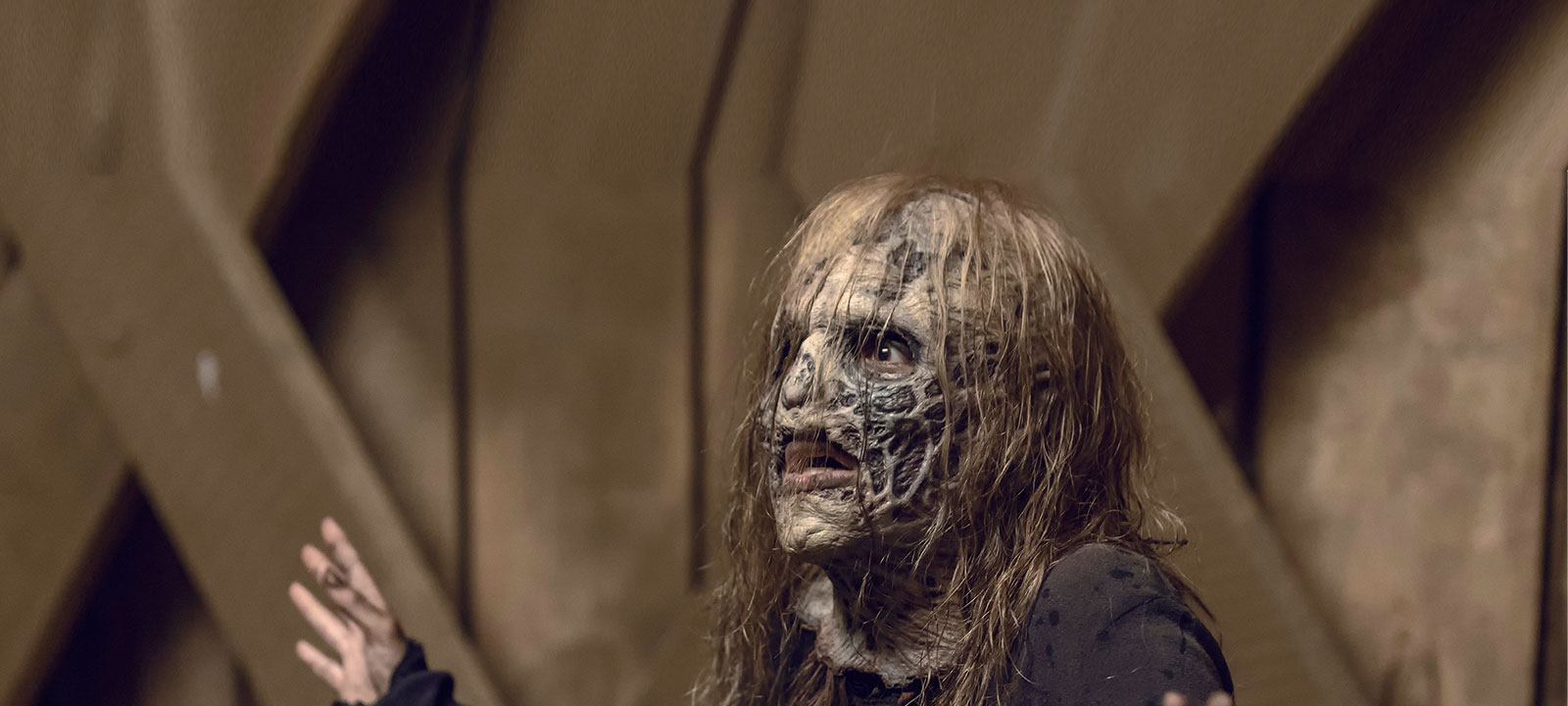 the-walking-dead-episode-909-lydia-mcclincy-post-800×600