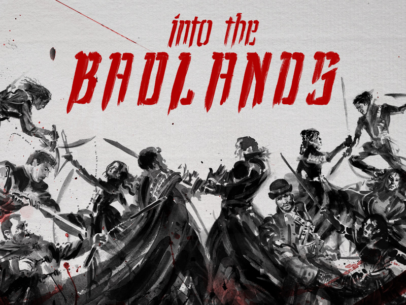 into-the-badlands-3B-temp-key-art-800x200_MobileWebFooter_withLogo-v2