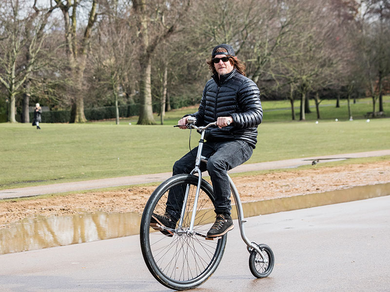 ride-with-norman-reedus-301-penny-farthing-800×600-v2