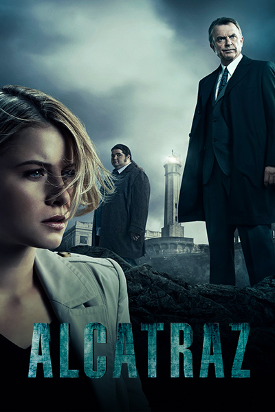 Alcatraz-key-art-logo-200×200