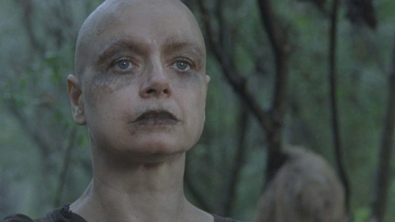 Watch The Walking Dead Season 9 New Episodes From Amc