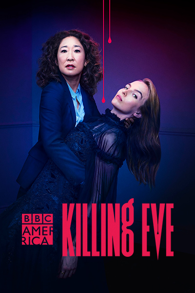 bbca-killing-eve-S2-key-art-V2-logo-200×200