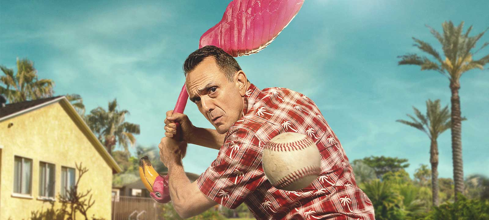 ifc-brockmire-S3-key-art-final-800x600_MobileWeb_HomeHero_v01