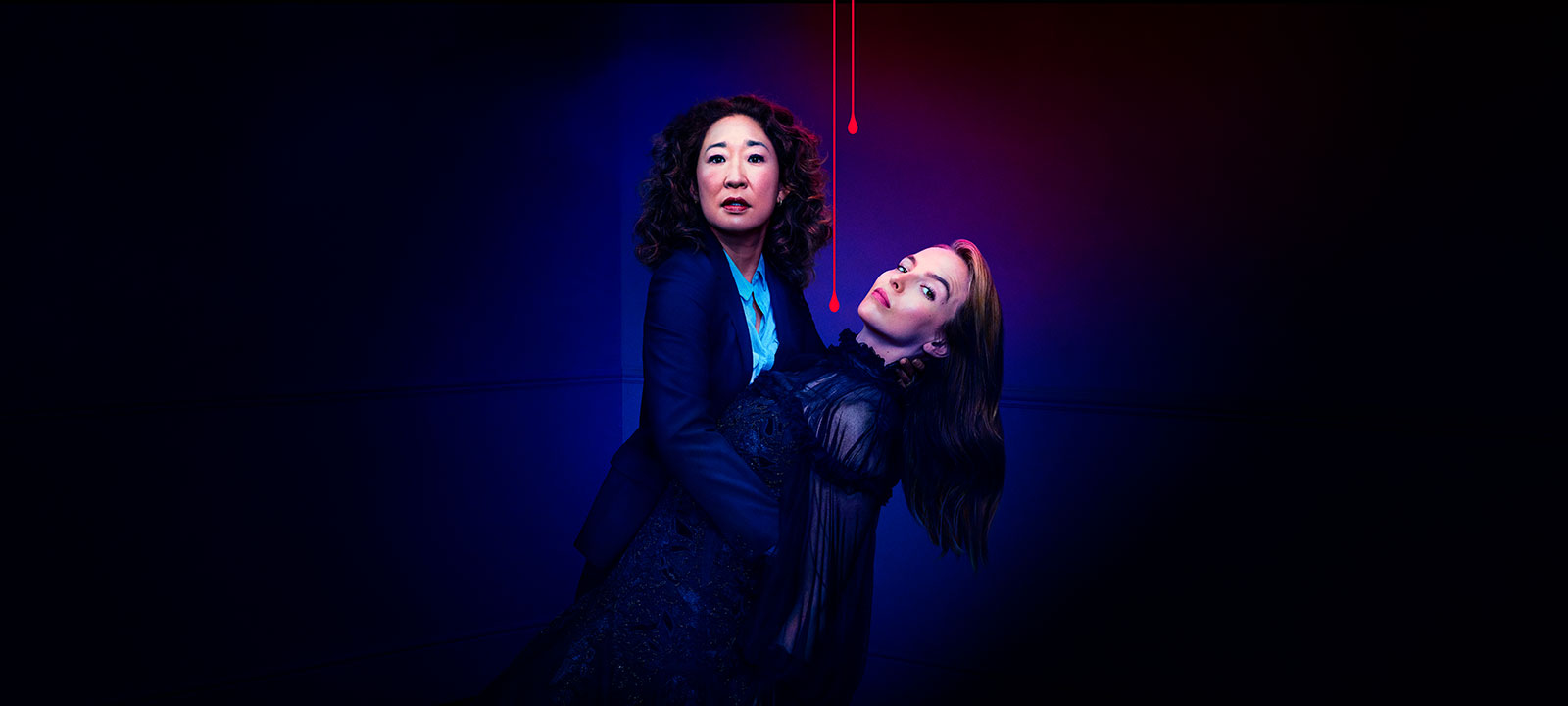 killing-eve-S2-key-art-v1-800×600
