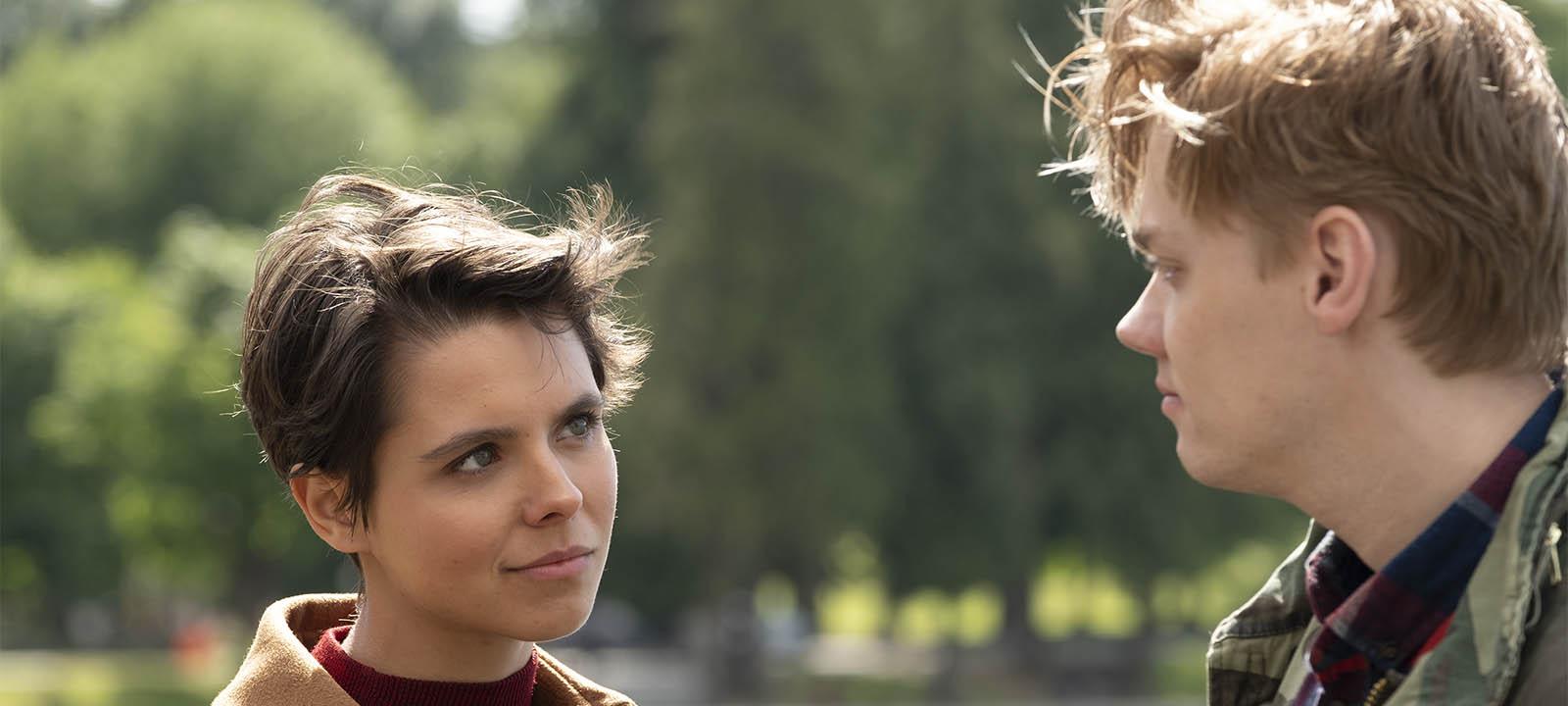 – Unspeakable _ Season 1, Episode 5 – Photo Credit: SundanceTV