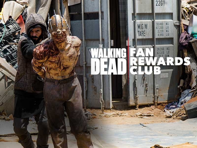 the-walking-dead-season-9-fan-rewards-club-800×600-3