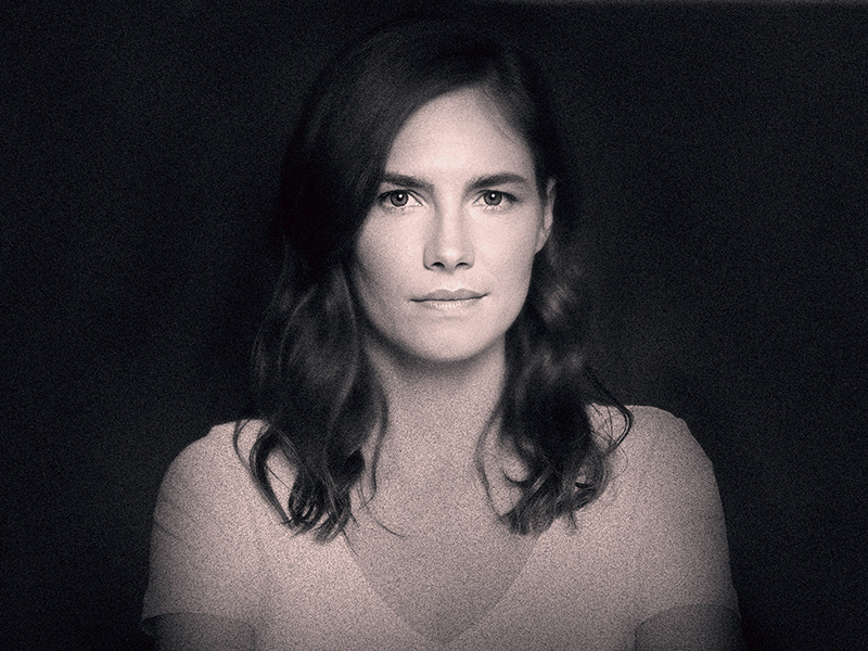 truth-about-true-crime-podcast-amanda-knox-key-art-800×600