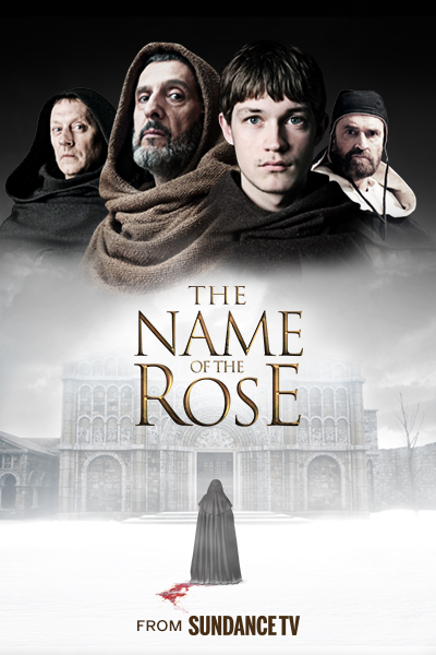 sundance-name-of-the-rose-S1-key-art_200x200_ShowPoster_withLogo_F
