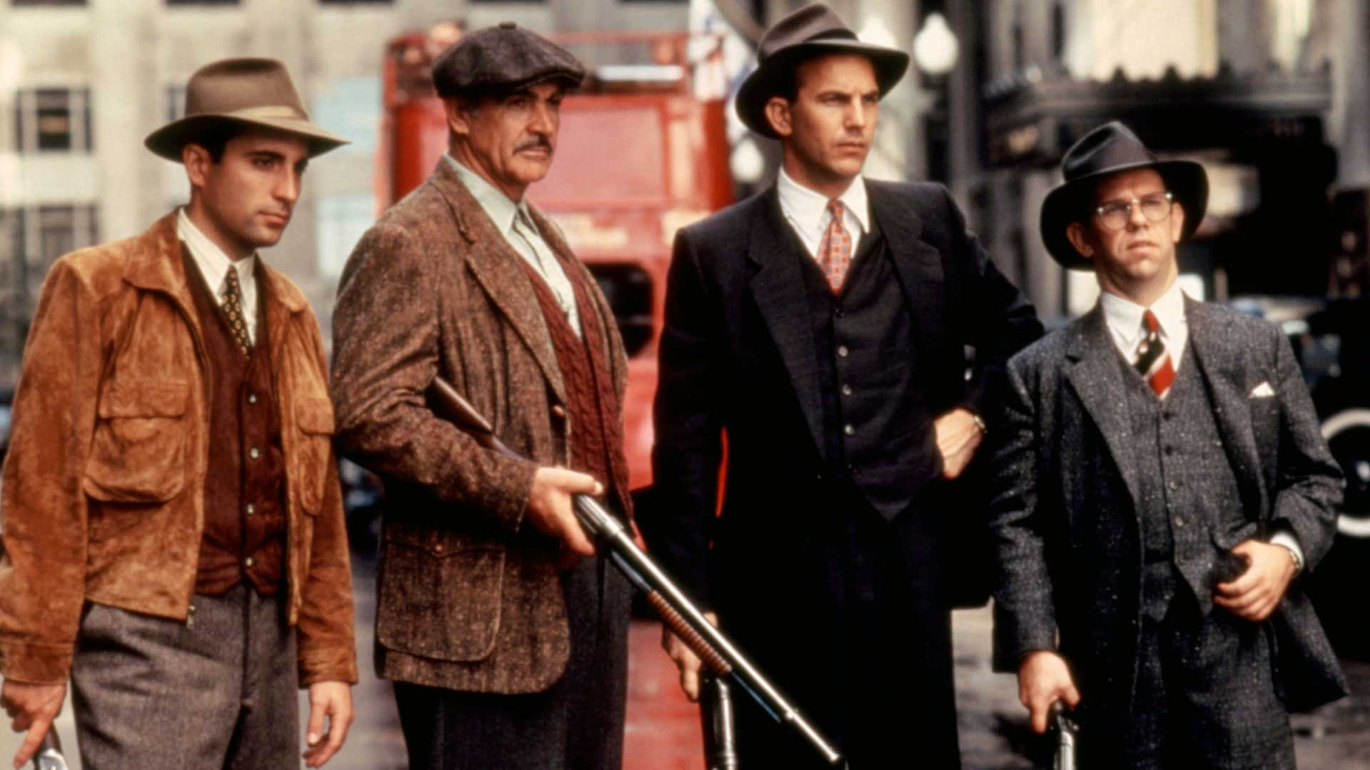 the untouchables full movie watch online