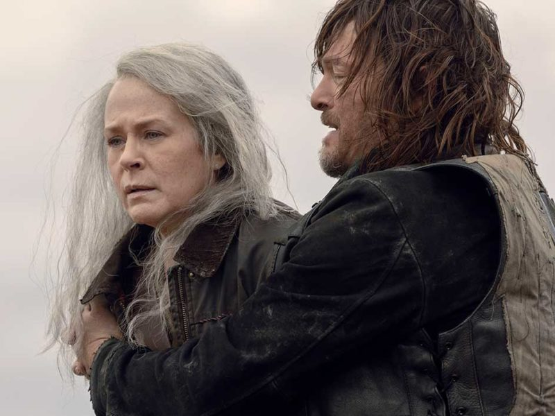 the-walking-dead-episode-915-carol-mcbride-daryl-reedus-1200×707